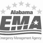 State of Alabama EMA